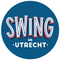 Dance lessons and dance events in Utrecht